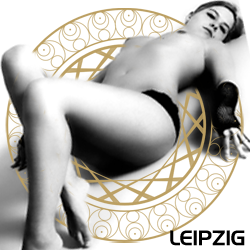 leipzig erotic massage